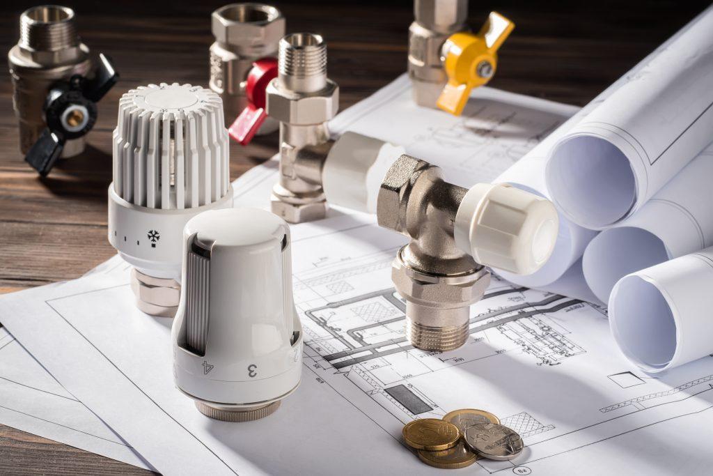 Kurenár - Oprava kúrenia, Oprava kotlov, Výmena kotlov, Výmena radiátorov, Odvzdušnenie radiátorov
